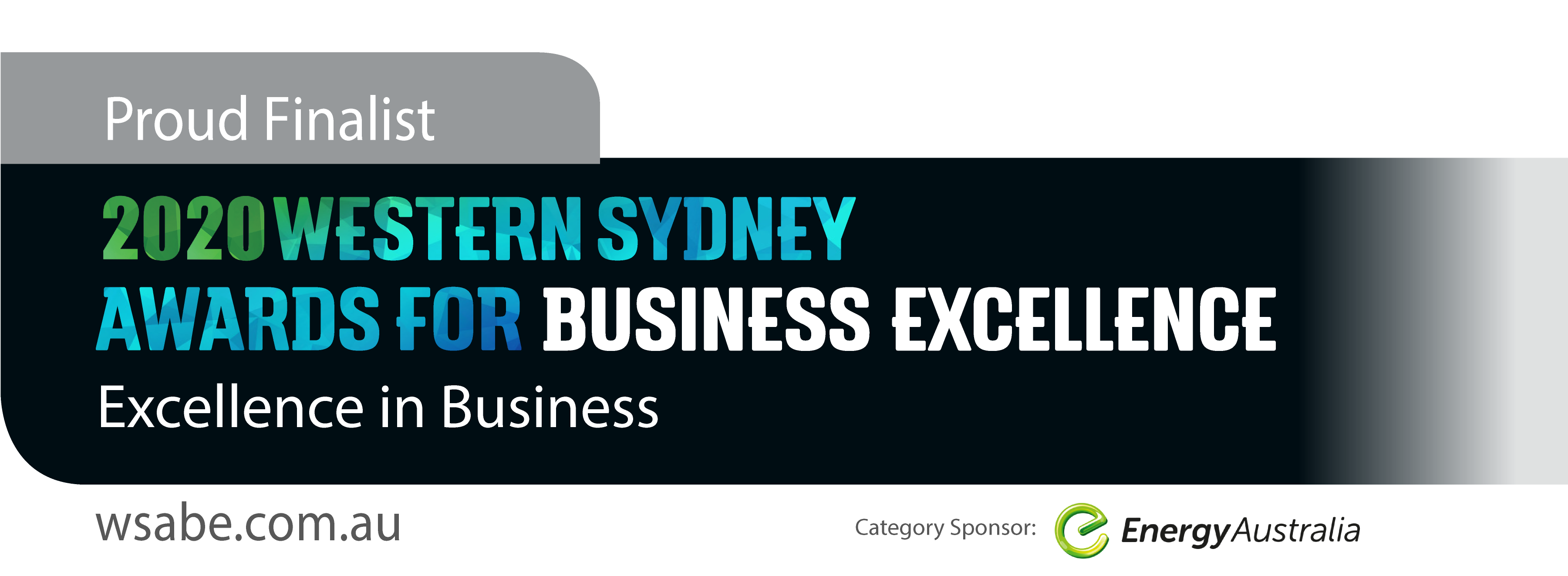 Blue Mountains Business Awards 2018