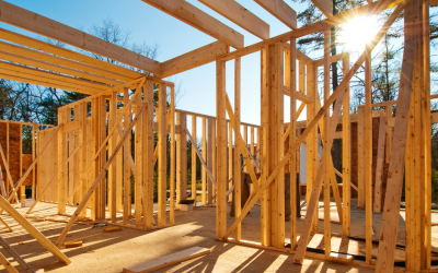 5 Common Mistakes That You Can Avoid When Building Your New Home, Extension or Renovation.
