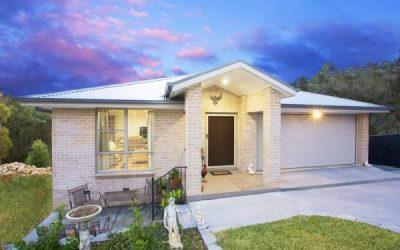 Four New Home Design Ideas for Your Dream Home