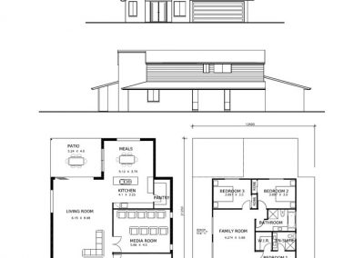 Woodford Homes Designs3