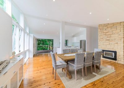 Woodford Homes Extensions, Glenbrook