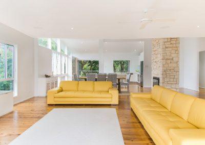Woodford Homes Extensions, Glenbrook5 header main